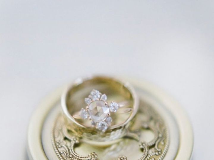 Tmx Screen Shot 2019 11 22 At 1 53 22 Pm 51 902630 157455507938234 Santa Rosa wedding planner