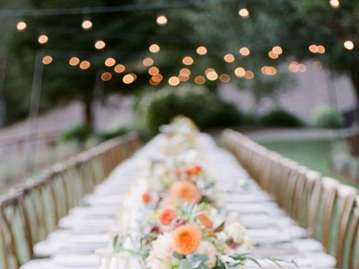 Tmx Screen Shot 2019 11 22 At 1 54 18 Pm 51 902630 157455508065154 Santa Rosa wedding planner