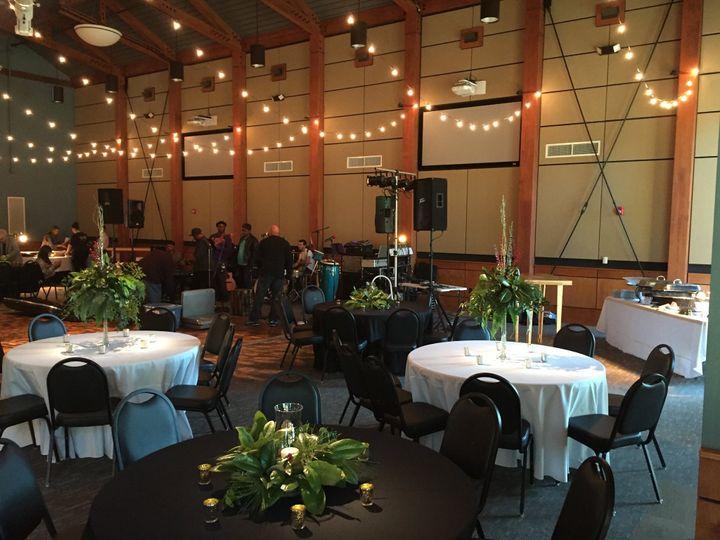 The Phillips Market Center Venue West Columbia Sc Weddingwire