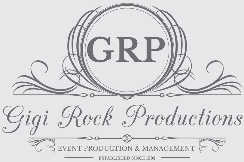 Gigi Rock Productions