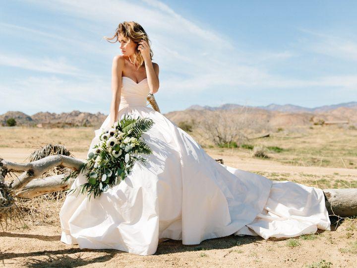 Tmx 1460485368715 Leaannbelterbridaldianae6  wedding dress