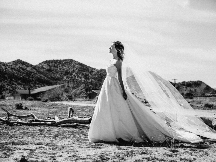 Tmx 1460485420449 Leaannbelterbridaldianae7bw  wedding dress