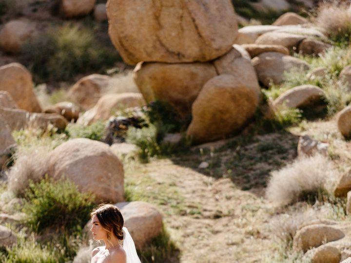 Tmx 1460485542424 Leaannbelterbridalguinevere Side E  wedding dress