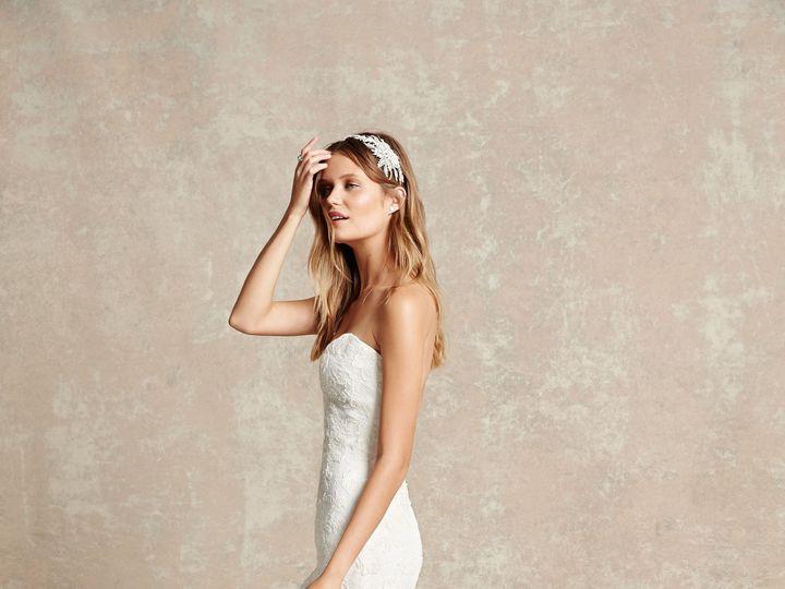 Tmx 1460486028648 4  wedding dress