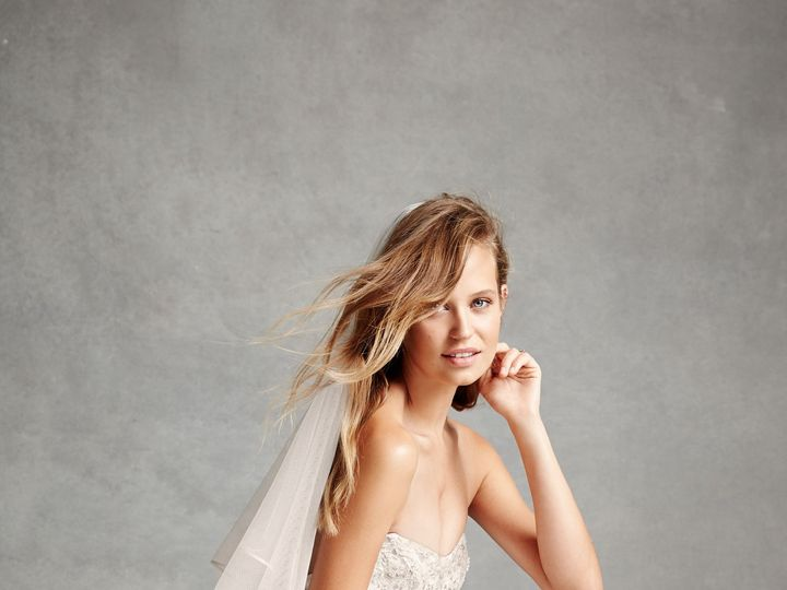 Tmx 1460486079481 6  wedding dress