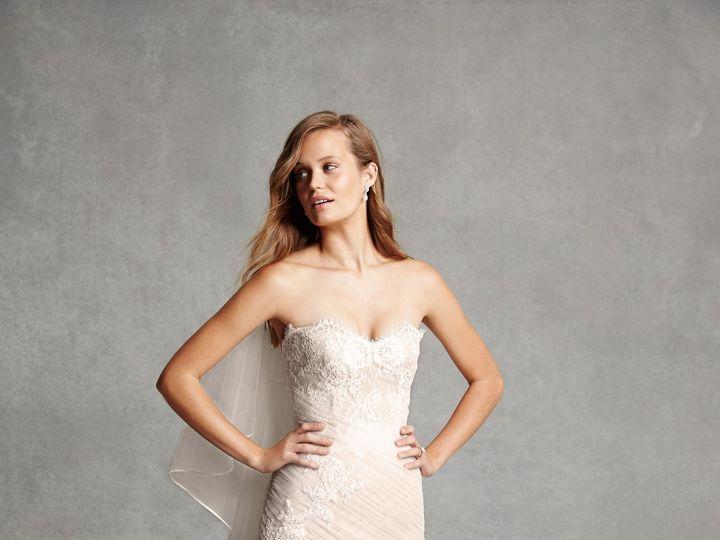 Tmx 1460486126405 7  wedding dress