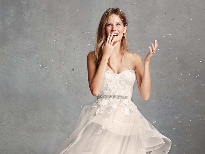 Tmx 1460486171842 8  wedding dress