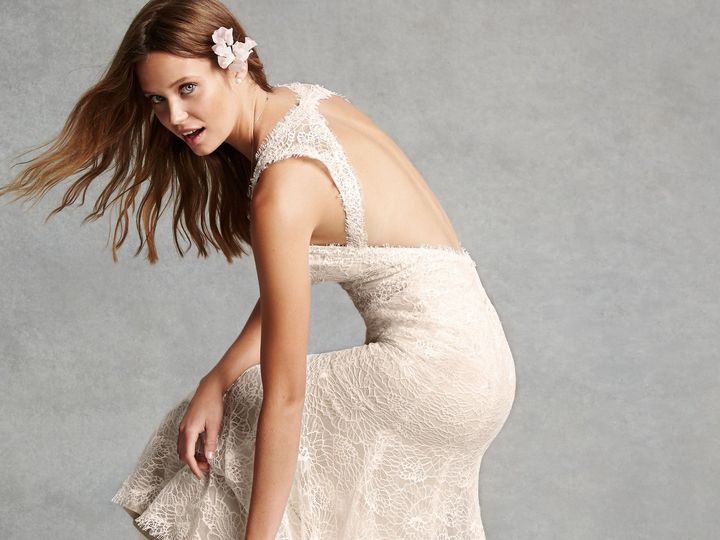 Tmx 1460486218602 9  wedding dress
