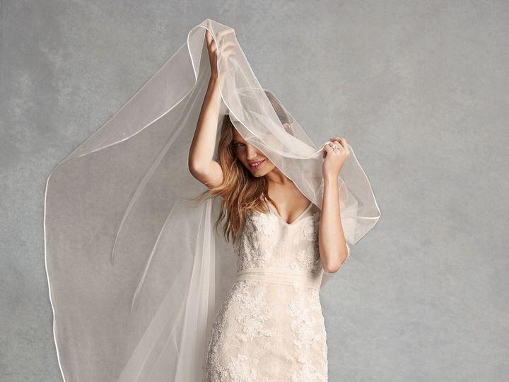 Tmx 1460486266060 10  wedding dress