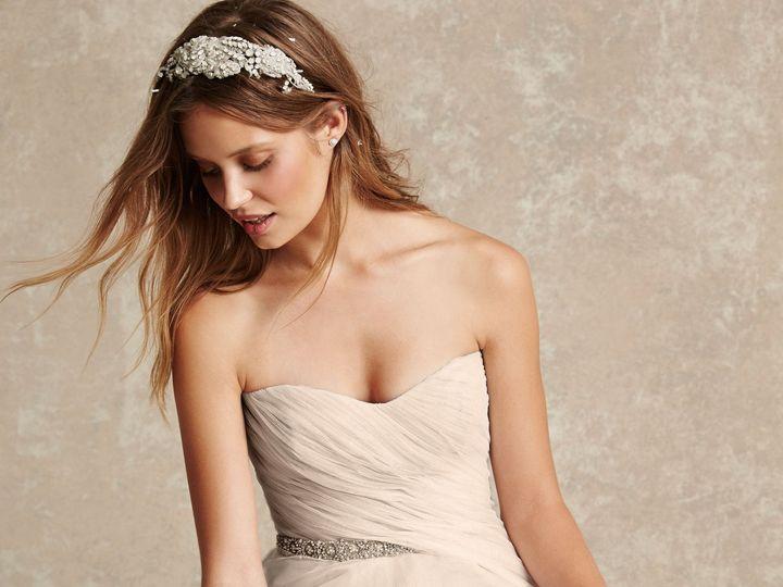 Tmx 1460486319589 11  wedding dress