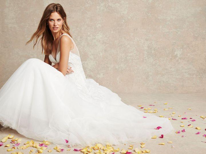 Tmx 1460503582699 12  wedding dress