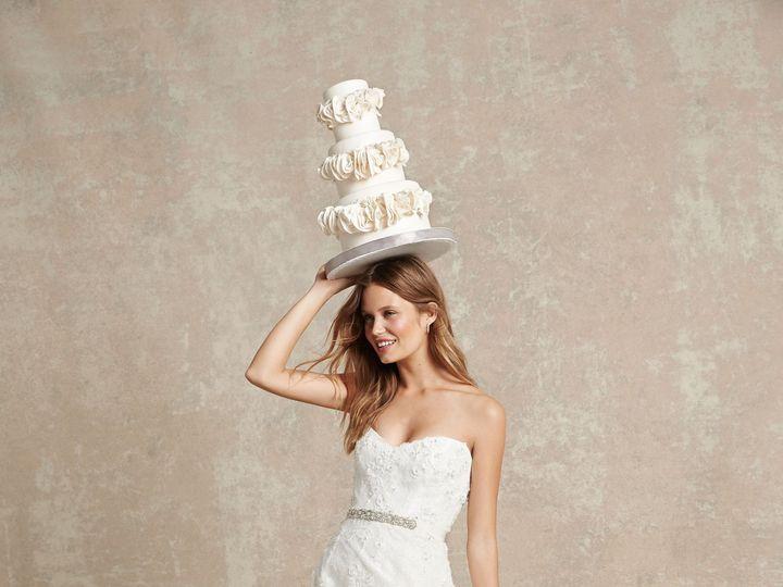 Tmx 1460503614882 13  wedding dress