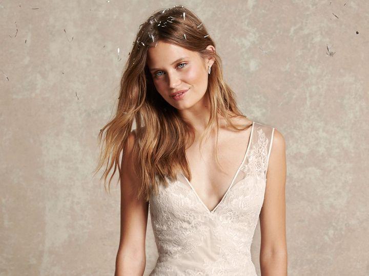 Tmx 1460503646158 14  wedding dress