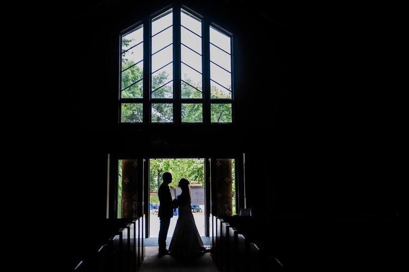menlo park wedding photographer