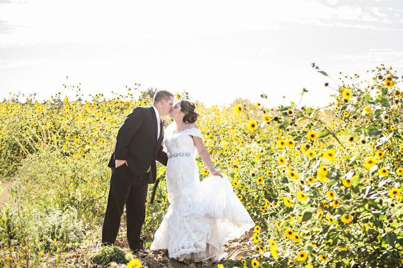 modesto wedding photographer 14