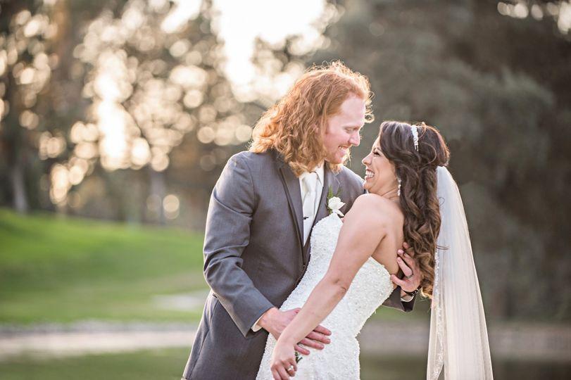 modesto wedding photographer 19