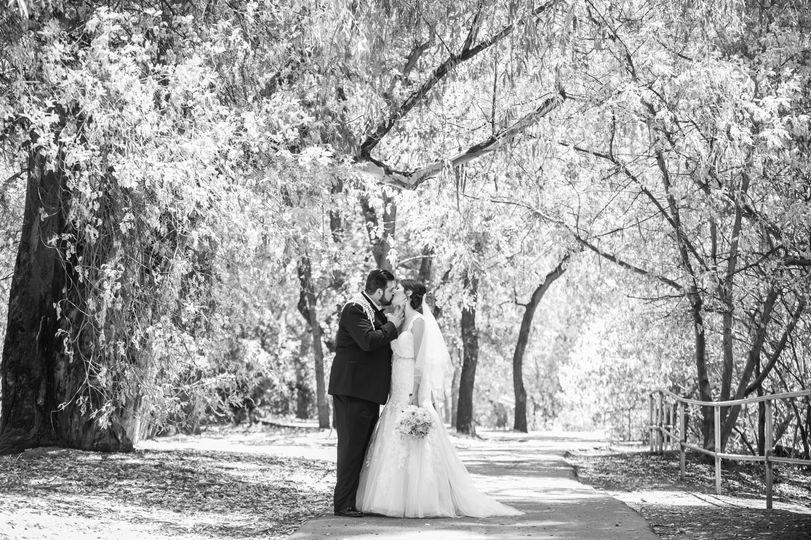 modesto wedding photographer 22
