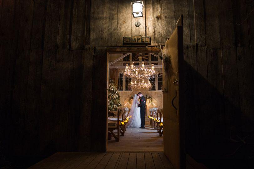 sonora wedding photographer 1