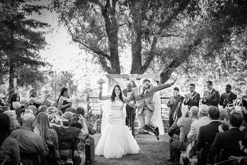 turlock wedding photographer 21