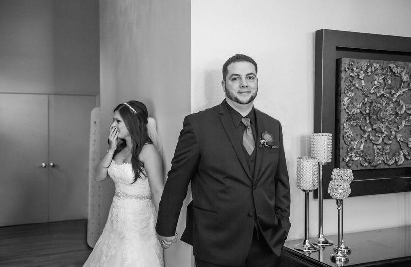 vacaville wedding photographer 5