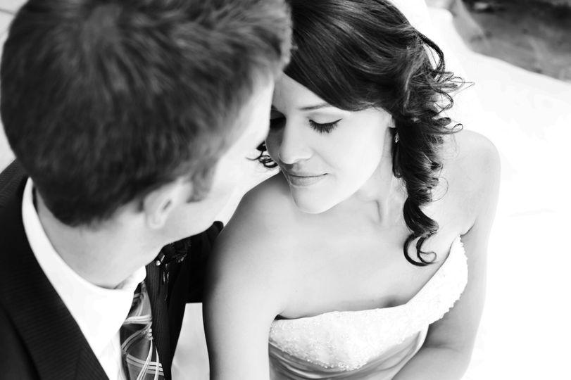 atwater wedding photographer