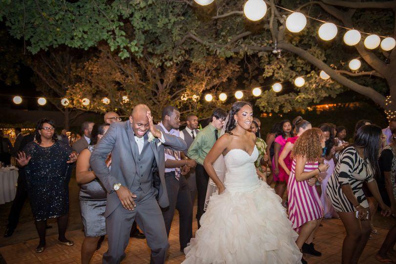 modesto wedding photographer 38