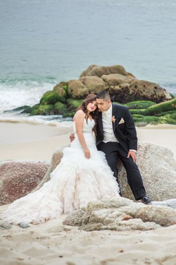 monterey wedding photographer 9