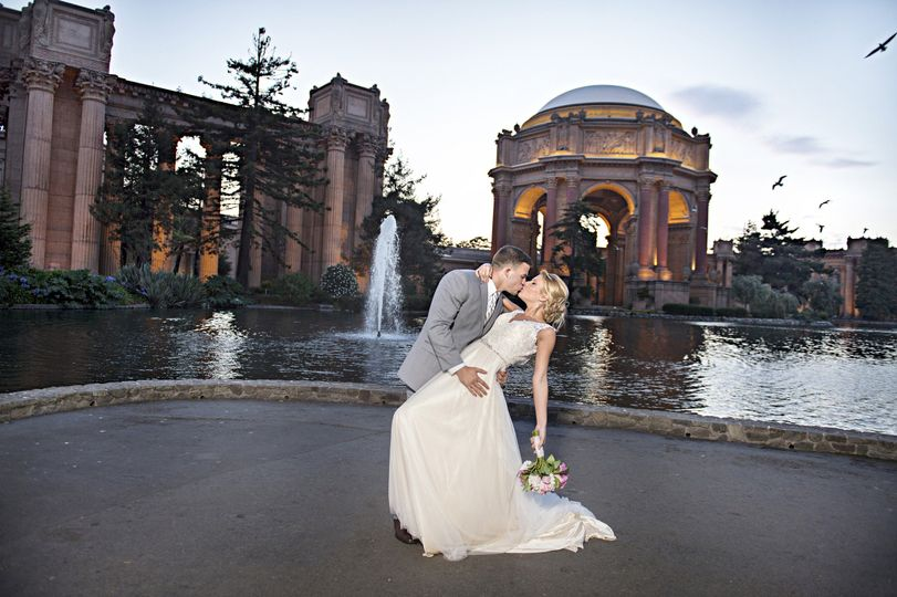 san francisco wedding photographer 1a