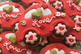 Cookies From Scratch.Com