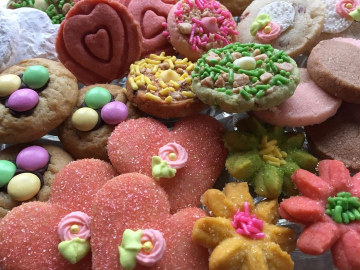 Tmx Pyk Dreamy Wedd Flav 51 1013630 159837171825291 Colgate, WI wedding cake
