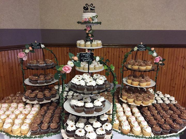 Tmx Wed Mit Meg Full 1 51 1013630 1562775437 Colgate wedding cake