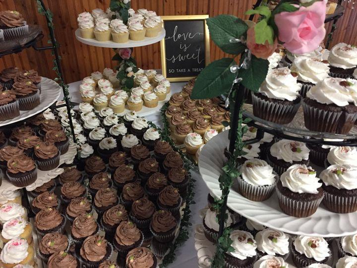 Tmx Wed Mit Meg Full Sweet 7 51 1013630 1562775476 Colgate wedding cake