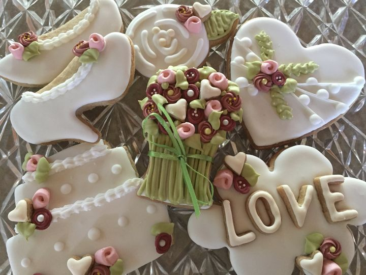 wed bouquet 51 1013630 159837187796146