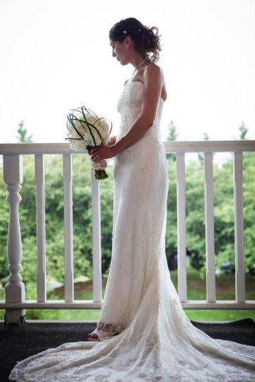 balcony bride robert holley hughes