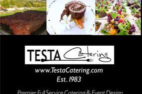 Testa Catering
