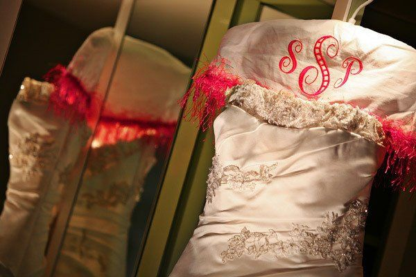 Karissa ryman photographic artist photography olathe for Wedding dresses olathe ks