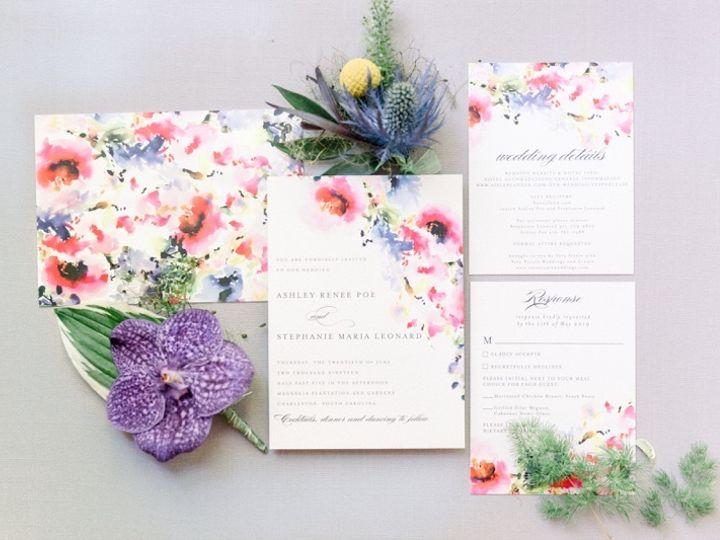 Tmx Charleston Wedding Planner Magnolia Plantation Wedding Stephanie Ashley 0024 51 445630 159398327410777 Noblesville, IN wedding planner