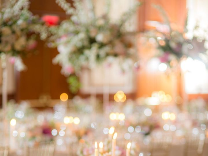 Tmx Conrad Indianapolis Wedding Planner Chris Jim 0019 51 445630 159398488290166 Noblesville, IN wedding planner