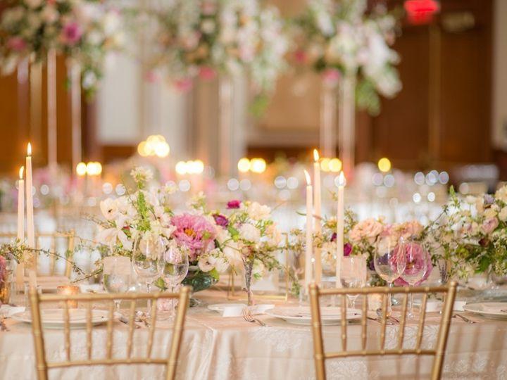 Tmx Conrad Indianapolis Wedding Planner Chris Jim 0030 51 445630 159398486386446 Noblesville, IN wedding planner