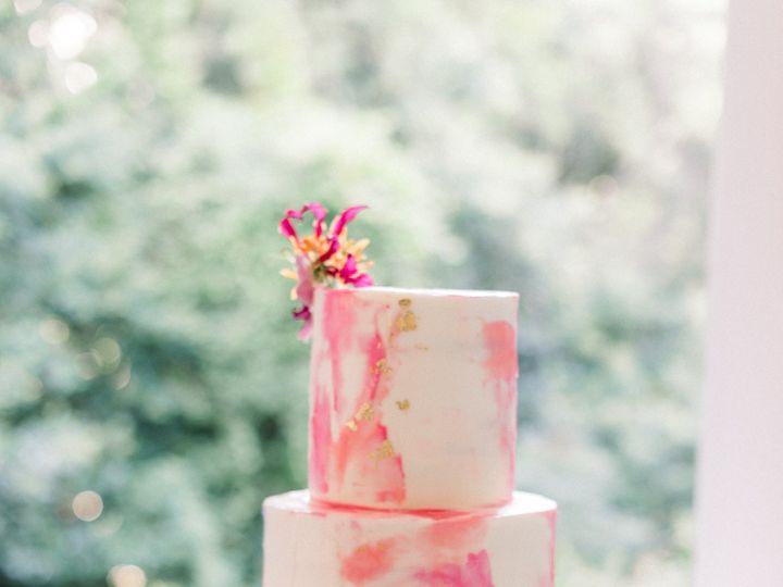 Tmx Danielle Harris 16 51 445630 159398627619038 Noblesville, IN wedding planner