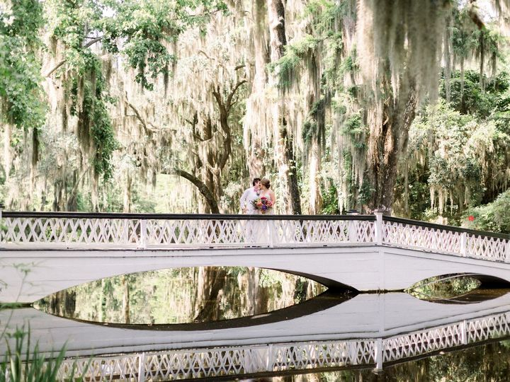 Tmx Danielle Harris 43 51 445630 159399329174655 Noblesville, IN wedding planner