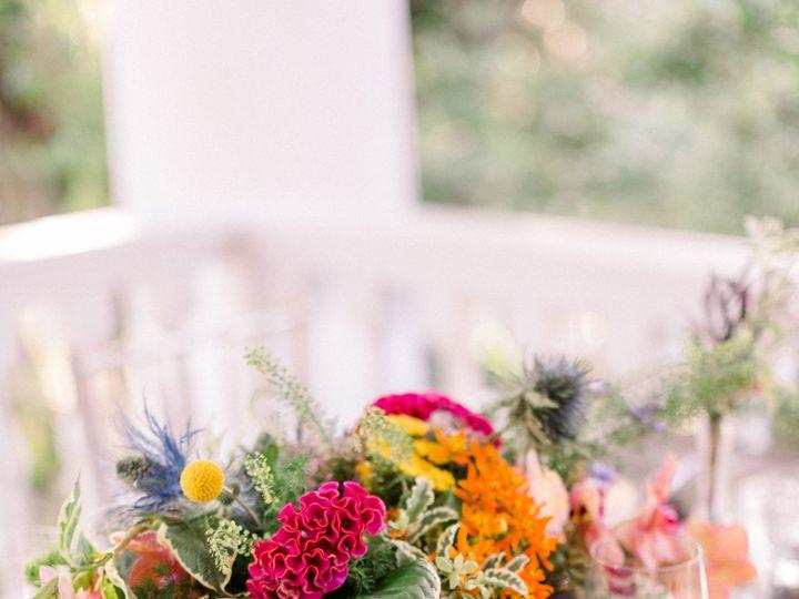 Tmx Danielle Harris 77 51 445630 159398646429438 Noblesville, IN wedding planner