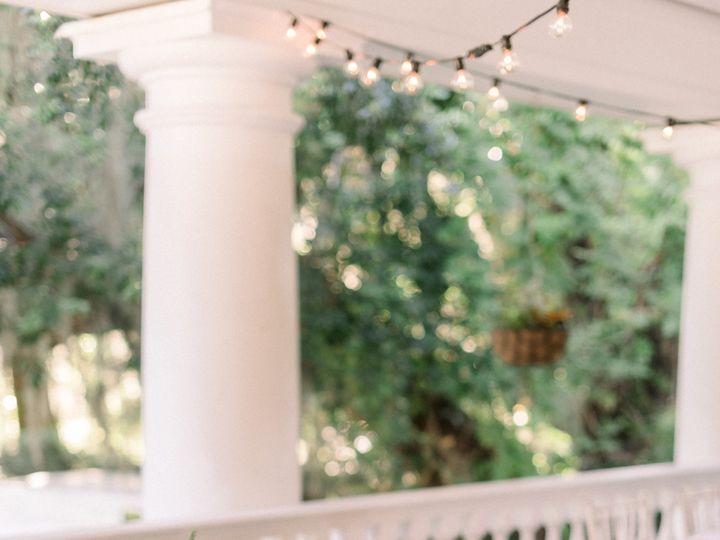 Tmx Danielle Harris 8 51 445630 159398636116839 Noblesville, IN wedding planner