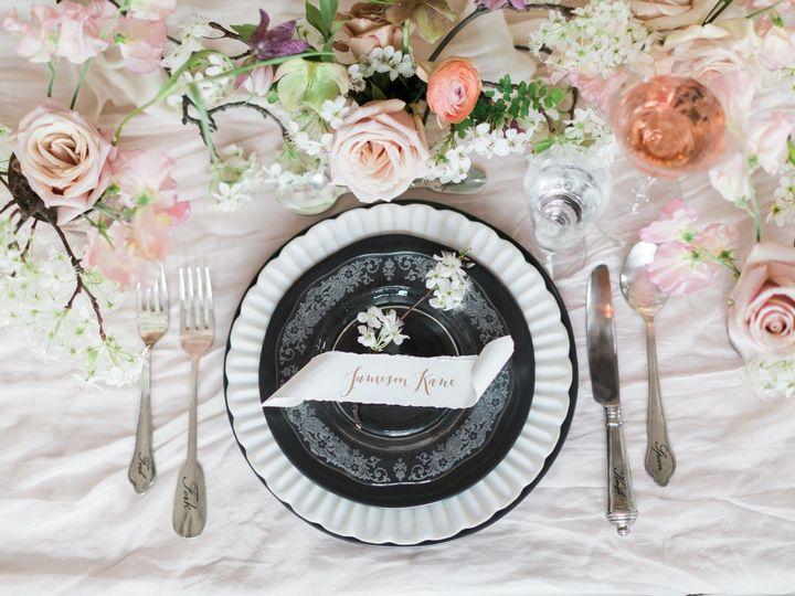 Tmx Digital Photos 0050 51 445630 159399298111709 Noblesville, IN wedding planner