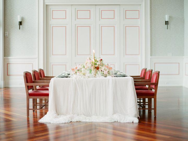 Tmx Film Photos 0181 51 445630 159399297848454 Noblesville, IN wedding planner