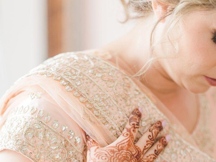 Tmx Indianapolis Indian Wedding Planner Katie Ravi Ambassador House 0071 51 445630 159398283371107 Noblesville, IN wedding planner