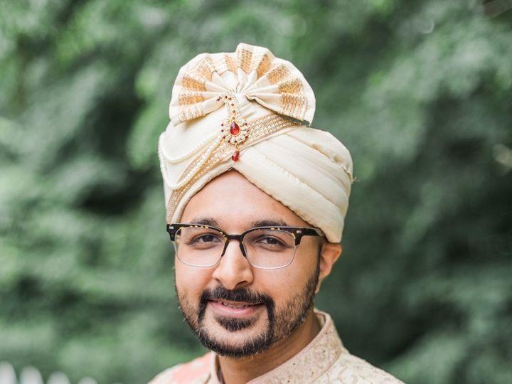 Tmx Indianapolis Indian Wedding Planner Katie Ravi Ambassador House 0122 51 445630 159398285212821 Noblesville, IN wedding planner