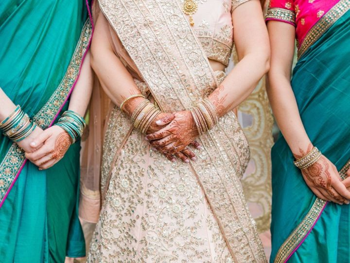 Tmx Indianapolis Indian Wedding Planner Katie Ravi Ambassador House 0200 51 445630 159398287530777 Noblesville, IN wedding planner