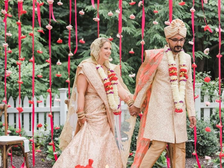 Tmx Indianapolis Indian Wedding Planner Katie Ravi Ambassador House 0234 51 445630 159398289697906 Noblesville, IN wedding planner