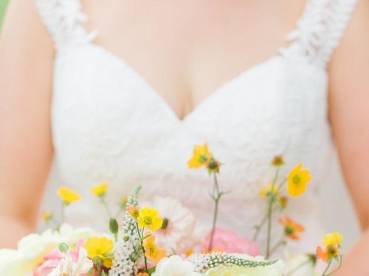 Tmx Indianapolis Indian Wedding Planner Katie Ravi Ambassador House 0256 51 445630 159398300225096 Noblesville, IN wedding planner